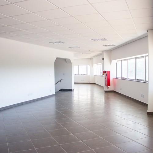 Brise 1   Rem Holding   Condomínio Empresarial em Itatiba   Galpão para locação em Itatiba  Condomínio empresarial em Itu