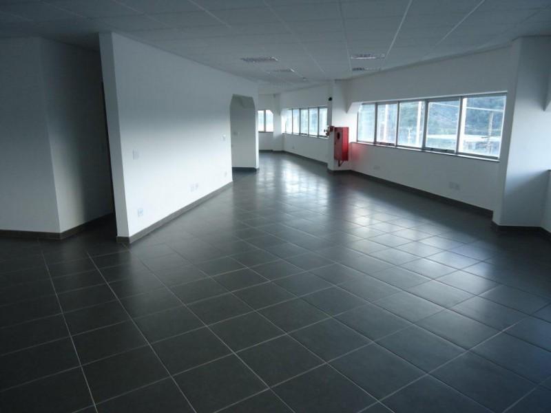 Brise 1   Rem Holding   Condomínio Empresarial em Itatiba   Galpão para locação em Itatiba  20150603 Limpeza (1)