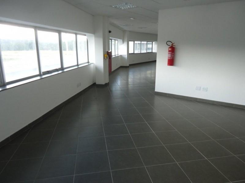 Brise 1   Rem Holding   Condomínio Empresarial em Itatiba   Galpão para locação em Itatiba  20150603 Limpeza (2)