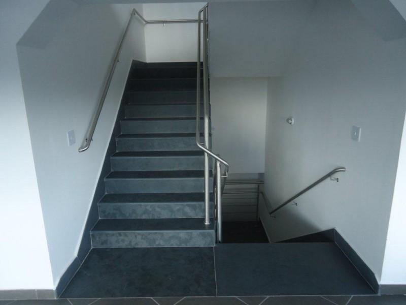 Brise 1   Rem Holding   Condomínio Empresarial em Itatiba   Galpão para locação em Itatiba  20150603 Limpeza (3)