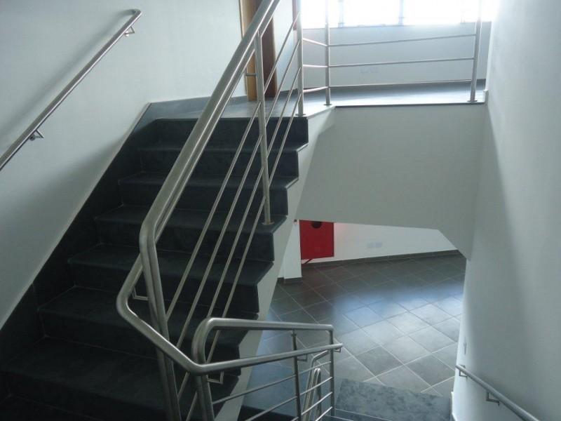 Brise 1   Rem Holding   Condomínio Empresarial em Itatiba   Galpão para locação em Itatiba  20150603 Limpeza (4)