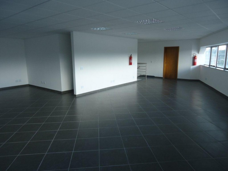 Brise 1   Rem Holding   Condomínio Empresarial em Itatiba   Galpão para locação em Itatiba  20150603 Limpeza (6)