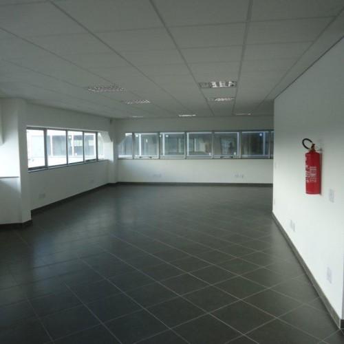 Brise 1   Rem Holding   Condomínio Empresarial em Itatiba   Galpão para locação em Itatiba  Fotos do Local