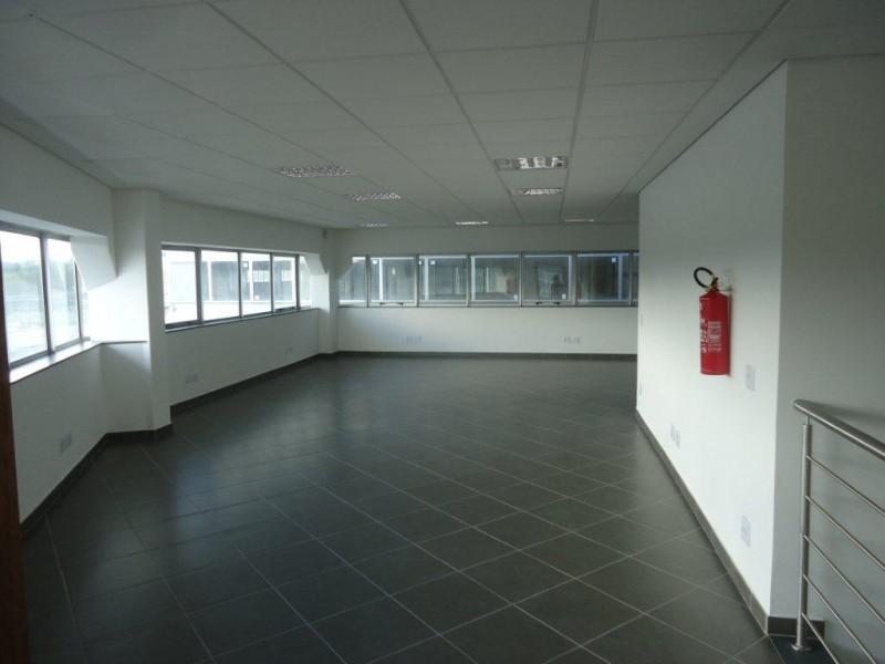 Brise 1   Rem Holding   Condomínio Empresarial em Itatiba   Galpão para locação em Itatiba  20150603 Limpeza (7)