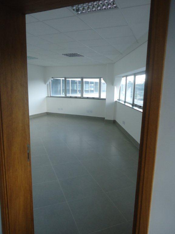 Brise 1   Rem Holding   Condomínio Empresarial em Itatiba   Galpão para locação em Itatiba  20150603 Limpeza (8)