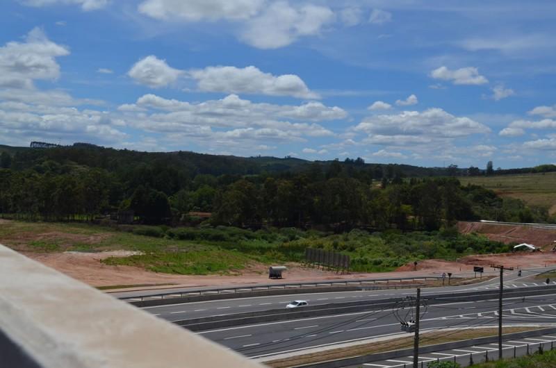 Brise 1   Rem Holding   Condomínio Empresarial em Itatiba   Galpão para locação em Itatiba  DSC 0024