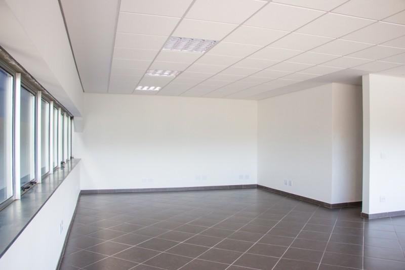 Brise 1   Rem Holding   Condomínio Empresarial em Itatiba   Galpão para locação em Itatiba  IMG 6552
