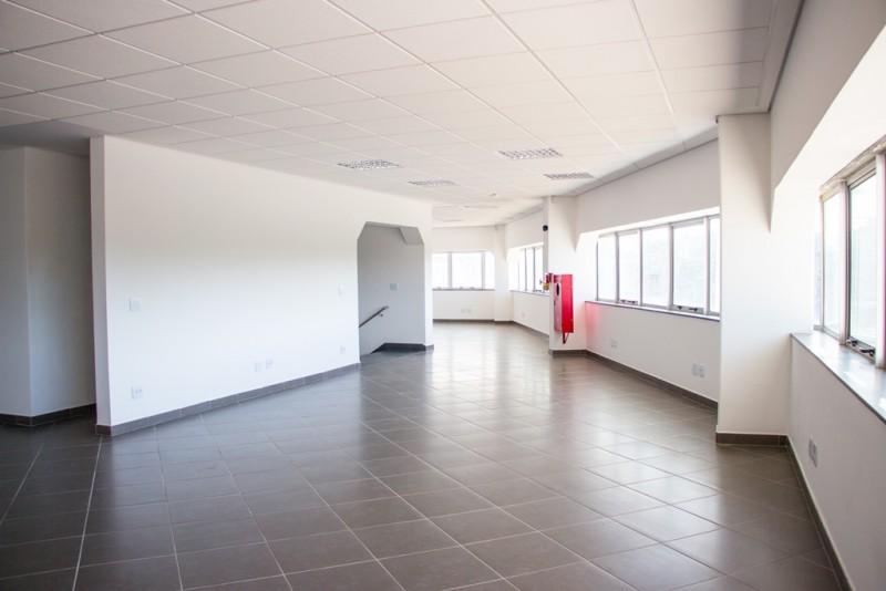 Brise 1   Rem Holding   Condomínio Empresarial em Itatiba   Galpão para locação em Itatiba  IMG 6556