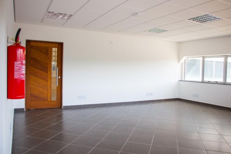 Brise 1   Rem Holding   Condomínio Empresarial em Itatiba   Galpão para locação em Itatiba  IMG 6559