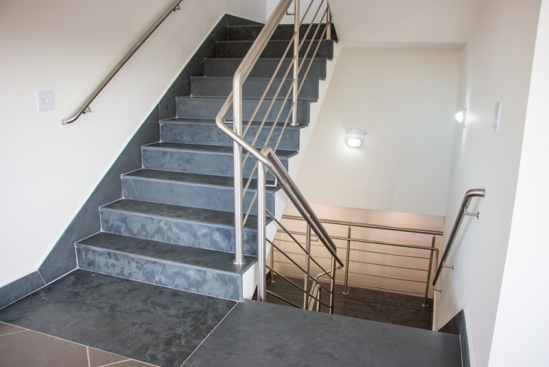 Brise 1   Rem Holding   Condomínio Empresarial em Itatiba   Galpão para locação em Itatiba  IMG 6561