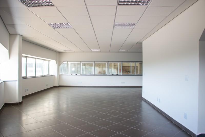 Brise 1   Rem Holding   Condomínio Empresarial em Itatiba   Galpão para locação em Itatiba  IMG 6562