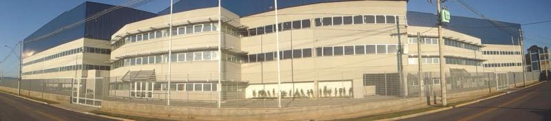 Brise 1   Rem Holding   Condomínio Empresarial em Itatiba   Galpão para locação em Itatiba  unnamed (1)