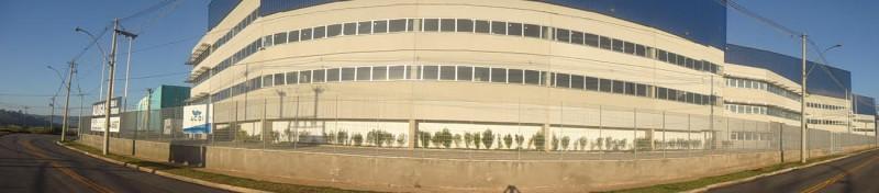 Brise 1   Rem Holding   Condomínio Empresarial em Itatiba   Galpão para locação em Itatiba  unnamed